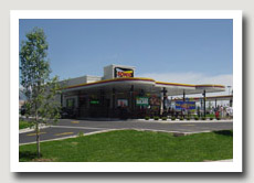 Jiffy Lube Franchise Cost >> NovaSource Showcase | Concepts